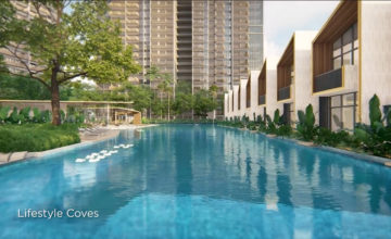 Riverfront-Residences-Singapore-Lifestyle-Coves