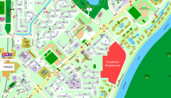 Riverfront-Residences-Street-Directory-Map