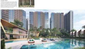 Riverfront-Residences-images (2)