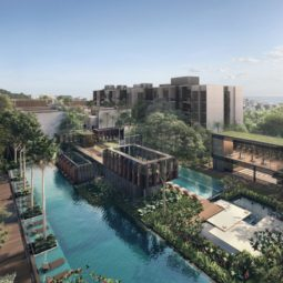 Riverfront-Residences-track record-Kent-Ridge-Hill-Residences